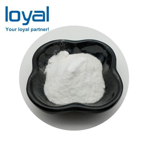 Animal Extracts Pharmaceutical Raw Powder Ursodeoxycholic Acid #2 image