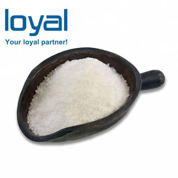 Animal Extracts Pharmaceutical Raw Powder Ursodeoxycholic Acid #3 image