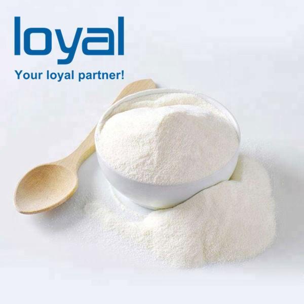 Animal Extracts Pharmaceutical Raw Powder Ursodeoxycholic Acid #1 image