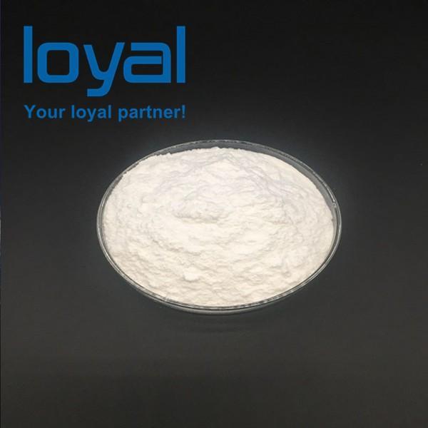 Food Grade Bulk Chlorine Tablet Trichloroisocyanuric Acid 200g #2 image