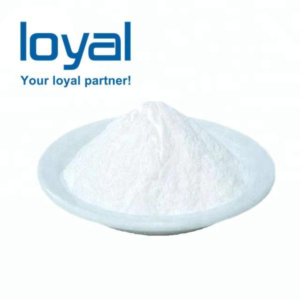 Trichloroisocyanuric Acid TCCA, Granular, Powder, Tablet #3 image