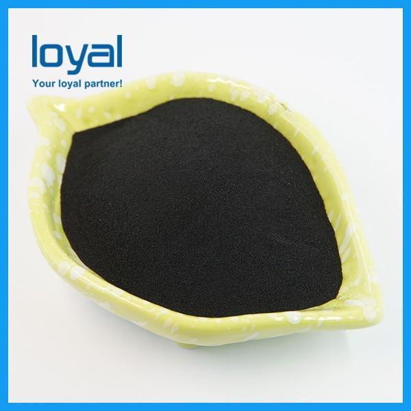 Organic Fertilizer Classification 70% Humic Acid From Leonardite #3 image