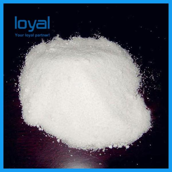 High Quality of Fertilizer Grade Ammonium Chloride #3 image