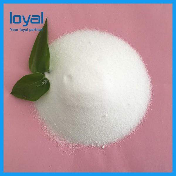 Chemical Ammonium Chloride/Nh4cl Used in Tanning&Precision Casting&Pharmacy #1 image