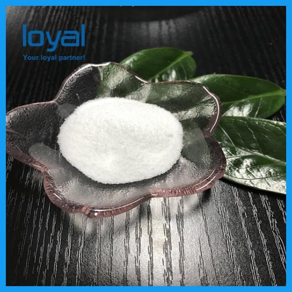 Ammonium Chloride Chemical Fertilizers , White Powder Industrial / Agriculture Fertilizer #3 image