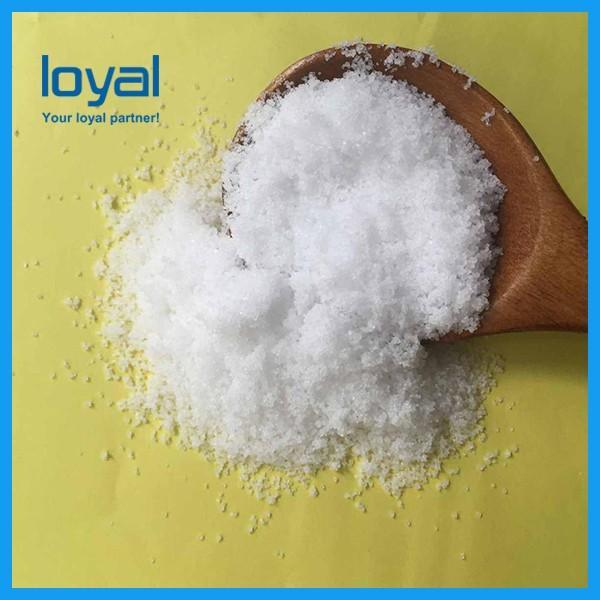 High Quality of Fertilizer Grade Ammonium Chloride #1 image