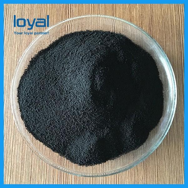 Organic Fertilizer Classification 70% Humic Acid From Leonardite #2 image