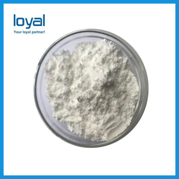 99% Pure Amino Acid Powder DL-Methionine for Animal Feed Nutrition #3 image