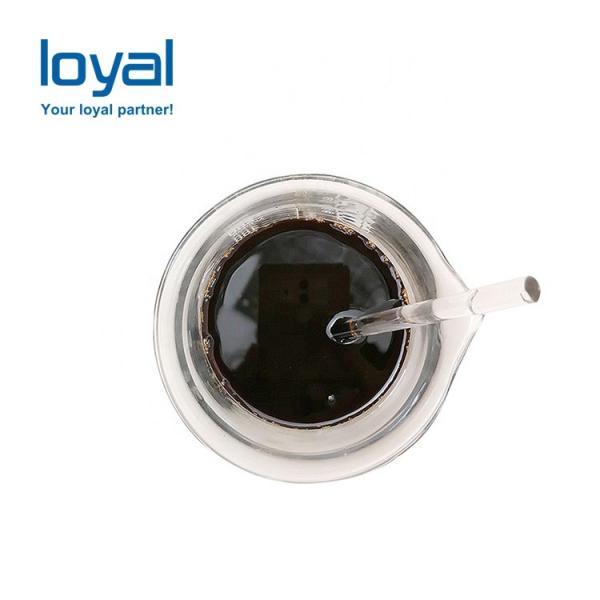 Organic Liquid Fish Fertilizer Price Form China Supplier #3 image